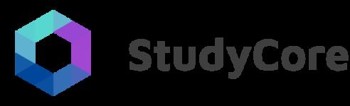 StudyCore Moodle